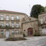 ourense 4