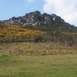 paisajes de esgos 3