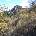 paisajes de esgos 5