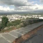 panoramica de sarria