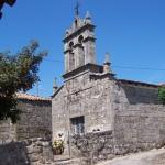 parroquias de esgos 1