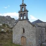 parroquias de esgos 2