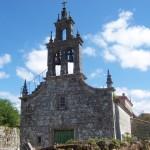 parroquias de esgos 3