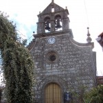 parroquias de esgos 4