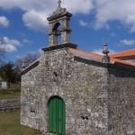 parroquias de esgos 5