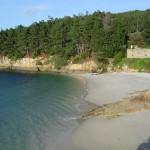 playa caolin2010