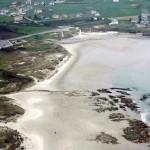 playa de Arealonga (Barreiros)