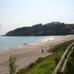 playa de Canelas 2