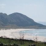 playa de louro 5