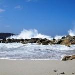 playa de marosa 2