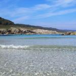 playa de marosa 3