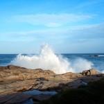 playa de marosa 5