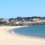 playa de montalvo 6