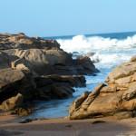 playa de ril