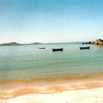 playa_a-insuela-quilmas-grande