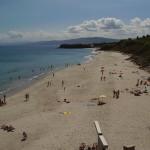 playa_arealonga