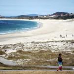 playa_larino-grande
