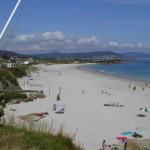 playa_llas2