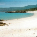 playa_mardelira-grande