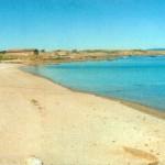 playa_quilmas-grande