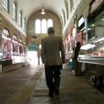 plaza_abastos_mercado