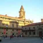 plaza_obradoiro