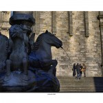 plaza_platerias_fuente_caballos