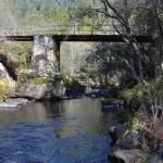 ponte das pias_1013x768