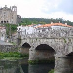 ponte_santiago