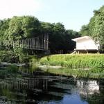 puente colgante outeiro de rei 3