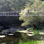 puente colgante outeiro de rei 5