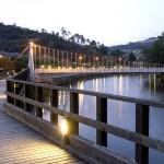 puente colgante3