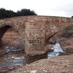 puente la lorca