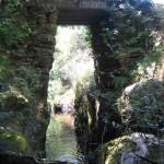 puente o pinheiro