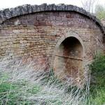 puente romano de cirauqui
