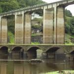 puente-viejo-y-puente-nuevo_portomarin