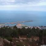 puerto de burela 2