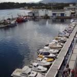 puerto de foz 2
