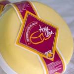 queso-arzua-ulloa-galicia