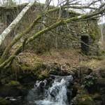 rio do muiño 2