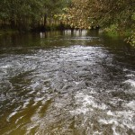 rio-neira-2, Láncara