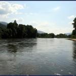 rio sil