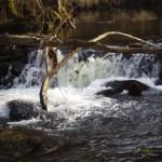 ruta da auga guitiriz