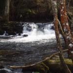 ruta da auga guitiriz 2