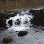 ruta da auga guitiriz 3