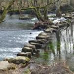ruta da auga guitiriz 4