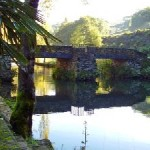 ruta_fluvial_samos