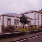 sarria_BibliotecaMunicipal