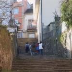 sarria_EscalinataDoPeregrino