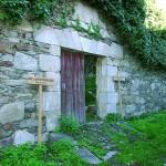 sinagoga adega monforte